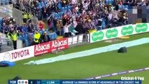 OMG !! Batsman Hitting Sixes On First Ball ★ First Ball Sixes in Cricket History ★HD