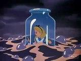 Alice nel paese delle meraviglie - La maratonda