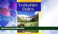 Deals in Books  Yorkshire Dales Adventure Guide (Landmark Visitors Guides) (Landmark Visitors