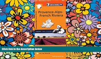 Regional Map Of France In English.Read Provence French Riviera 527 Maps Regional Michelin English And