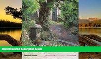 Best Deals Ebook  The Most Beautiful Villages of Provence (The Most Beautiful Villages)  Most Wanted