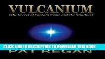 [PDF] Vulcanium: (The Secret of Captain Nemo and the Nautilus) Popular Online