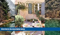 Big Deals  Provence: The Beautiful Cookbook: Authentic Recipes from the Regions of Provence  Most