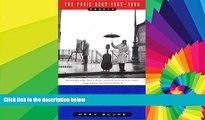 Ebook Best Deals  French Affair,  A: The Paris Beat 1965-1998  Buy Now