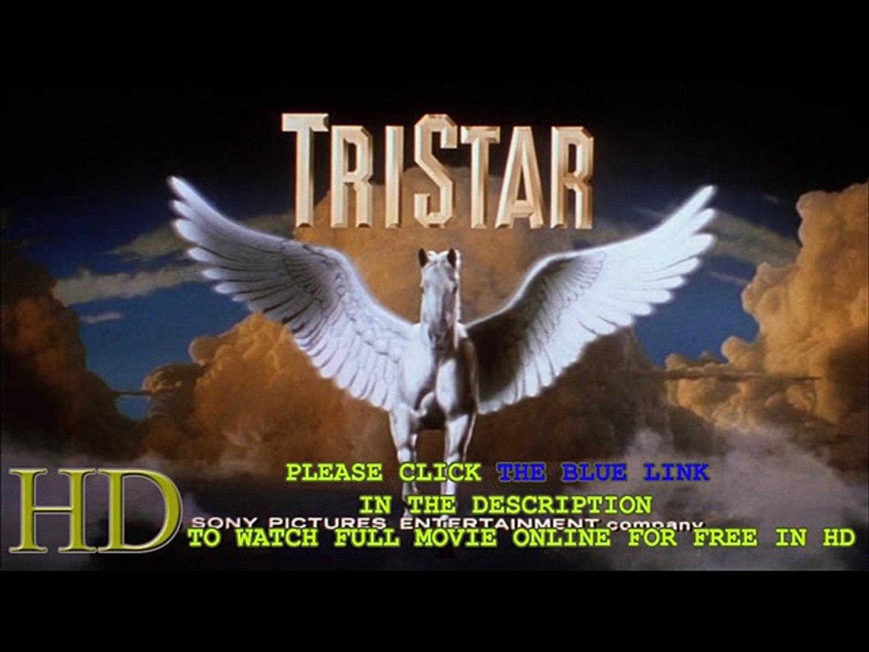 Watch Star Kid Full Movie