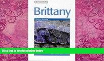 Best Buy Deals  Brittany  Full Ebooks Best Seller
