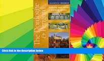 Ebook Best Deals  The Dordogne   Perigord (Hachette Vacances, Activity and Leisure Holiday
