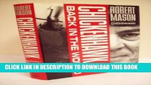 PDF Chickenhawk Back in the World: Life After Vietnam Popular Online