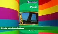 Ebook Best Deals  Paris (Guides Verts) (French Edition)  Most Wanted