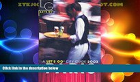 Buy NOW  Let s Go Paris 2003 (Let s Go City Guides)  Premium Ebooks Best Seller in USA