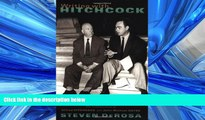READ book  Writing with Hitchcock: The Collaboration of Alfred Hitchcock and John Michael Hayes