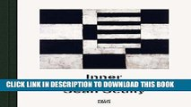 [PDF] Inner: The Collected Writings and Selected Interviews of Sean Scully Full Online
