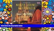 Ebook deals  Journey Through North Rhine-Westphalia (Journey Through series)  Buy Now