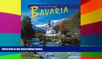 Ebook deals  Journey Through Bavaria (Journey Through series)  Full Ebook