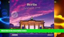 Big Sales  Berlin Twilight Zone (Cities at Twilight)  Premium Ebooks Best Seller in USA