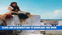 [PDF] Benjamin-Constant: Marvels and Mirages of Orientalism Full Online