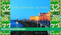Buy NOW  Channel Islands  Premium Ebooks Best Seller in USA