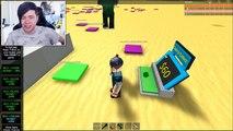 DANTDM LAB TYCOON!! Roblox - video dailymotion