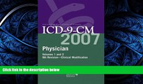 Read AMA ICD-9-CM Physician Compact Vol. 1   2 (Ama Physician Icd-9-Cm (Compact Edition)) FullOnline