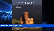 Must Have  Scotland: Land of Lochs and Glens  Most Wanted
