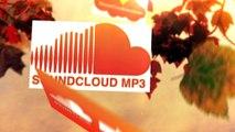 Soundcloud Downloader Free Download [soundcloud downloader