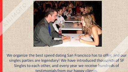 dating ledetråder for clueless