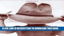 [PDF] The Wonder of Boys: The World Through the Eyes of Boys Full Online