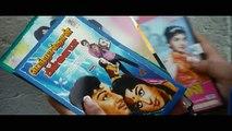 Velai Illa Pattadhaari - Ey Inge Paaru   Full Video Song   #D25 #VIP
