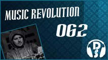 MR Fun pres. Music Revolution 062