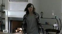 """The Walking Dead - saison 7 - 7x05 - extrait de """"Go Getters"""" -Sneak Peek (VO)"""
