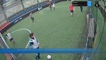 Equipe 1 Vs Equipe 2 - 16/11/16 18:12 - Loisir Bezons (LeFive) - Bezons (LeFive) Soccer Park