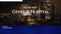General Hospital 11-17-16 Preview