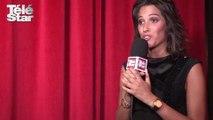 Les Golds Prix de la TNT : l'interview de Laurie Cholewa