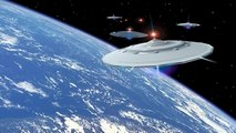 SPACE - Magic Fly (1977 Music Video) - Vidéo dailymotion