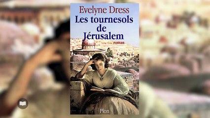Vidéo de Evelyne Dress