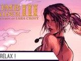 Épopée : Tomb Raider III ( part 21 )