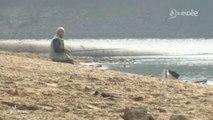 Vendée : Les réserves en eau s'amenuisent