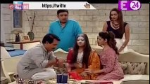 Bahu Hamari Rajnikant 17th November 2016 News ( 240 X 426 )