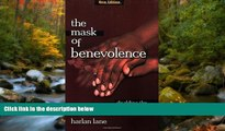 eBook Here The Mask of Benevolence  Disabling the Deaf Community