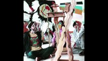 Animal Collective - Mountain Game (Official Audio)