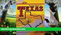 Buy NOW  Roadside History of Texas (Roadside History Series) (Roadside History (Paperback))