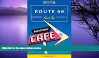 Buy NOW  Moon Route 66 Road Trip (Moon Handbooks)  Premium Ebooks Best Seller in USA