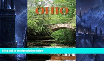 Buy NOW  Backroads   Byways of Ohio: Drives, Day Trips   Weekend Excursions (Backroads   Byways)