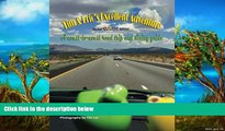 Deals in Books  Tim   Eric s Excellent Adventure - Deluxe Color Edition: A coast-to-coast road