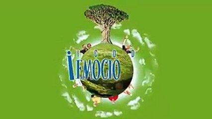 Angy actuará el sábado 19 Noviembre apartir de las 10:00h, en Icod de los Vinos, Tenerife