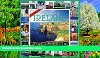 Deals in Books  365 Days in Ireland Calendar 2011 (Picture-A-Day Wall Calendars)  Premium Ebooks
