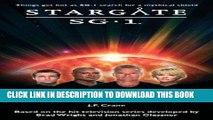[PDF] Stargate SG-1: Sunrise: SG1-17 Popular Online