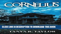 [PDF] Cornelius (The Cornelius Saga) Full Collection