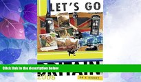 Big Deals  Let s Go 2006 Britain (Let s Go: Great Britain)  Best Seller Books Most Wanted
