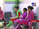 Doctor Sets a Truly Inspiring Example for Humanity, Porbandar - Tv9 Gujarati